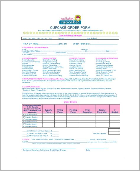 Drive Forms Templates 28 Images Burrell Printing Company Inc Our Products Auto Test Drive Drive Form Templates
