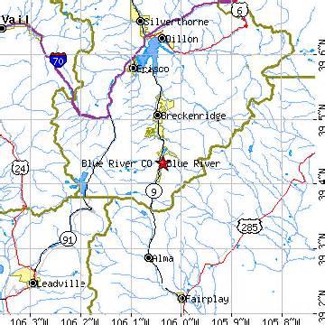 alma colorado map blueriver related keywords suggestions blueriver