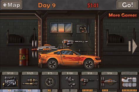earn to die 1 hacked full version earn to die 3 game download