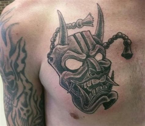 biomechanical tattoo calgary 247 best images about masks on pinterest chinese tattoos