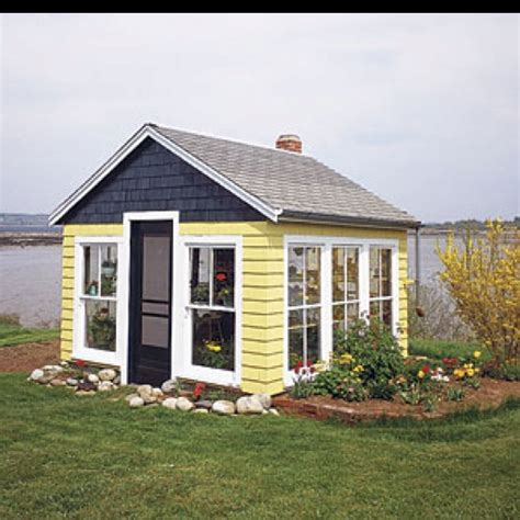 cute garden sheds such a cute garden shed gardening pinterest