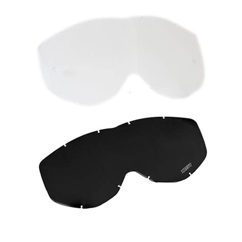 tear goggles motocross ds1 anti fog tear pin motocross atv mtb mx motox