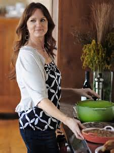 4 things quot pioneer woman quot ree drummond knows about food