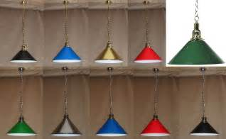 Pool Table Canopy Lights by Rosetta Superior Pool Billiard Snooker Table Light Pendant