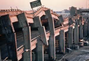 earthquake of 1989 simulation shows how pacific northwest could be decimated