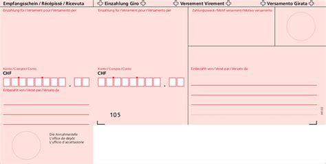bank clearing nummer deutschland roter einzahlungsschein st galler kantonalbank