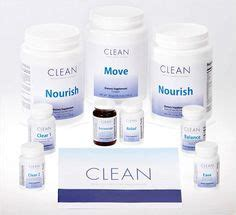 Chy Really Worksl Detox To Clean Blood by 1000 Images About Cleanse On The Clean