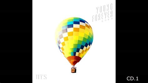 download mp3 bts young forever bts 방탄소년단 화양연화 young forever full album mp3