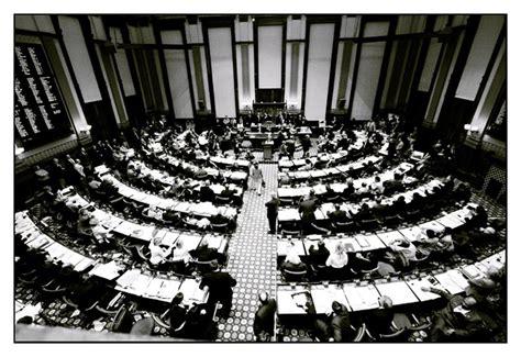 ga house of representatives georgia house of representatives by elemess dpchallenge