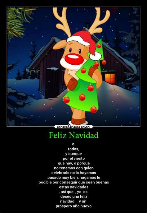 imagenes feliz navidad familia y amigos feliz navidad desmotivaciones