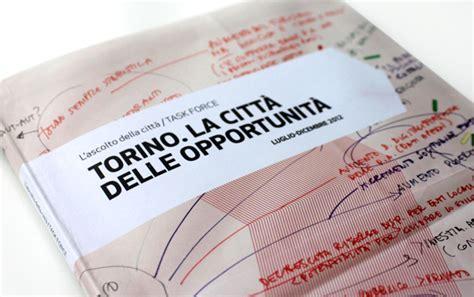 Citt 224 E Pianificazione Strategica L Esperienza Di Torino