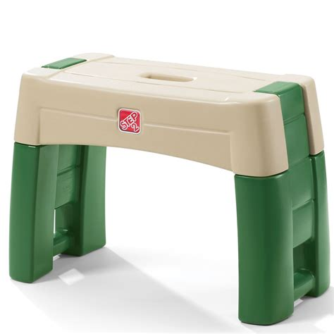 gardening bench kneeler gardening bench kneeler home outdoor decoration