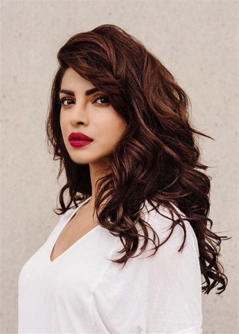 indian hair color best 25 indian hair color ideas on