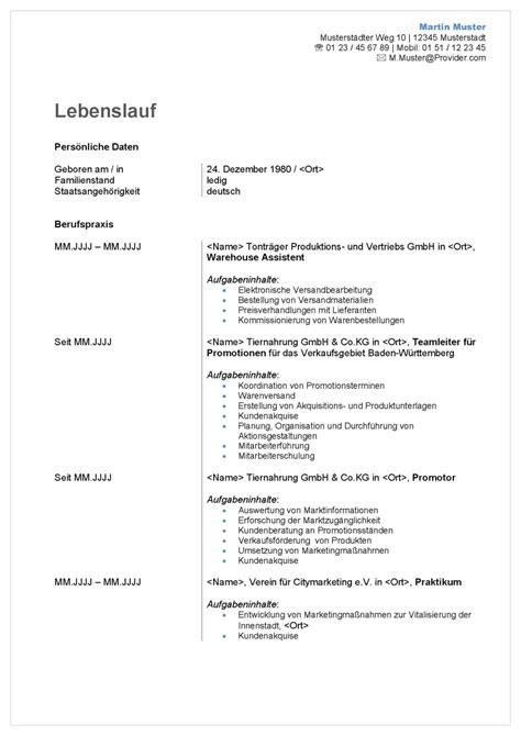 Lebenslauf Muster Vertrieb Bewerbungsservice Aktiv Professionelle Muster Vorlagen F 252 R Bewerbung Anschreiben Lebenslauf