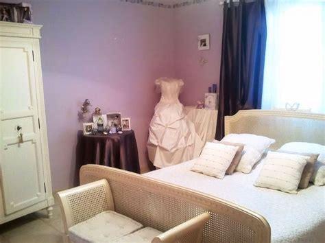 d馗o romantique chambre deco chambre romantique vous souhaitez une dco de chambre
