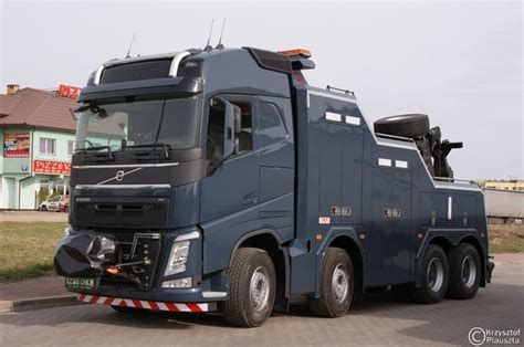 big volvo truck volvo 8x4 empl volvo trucks pinterest volvo