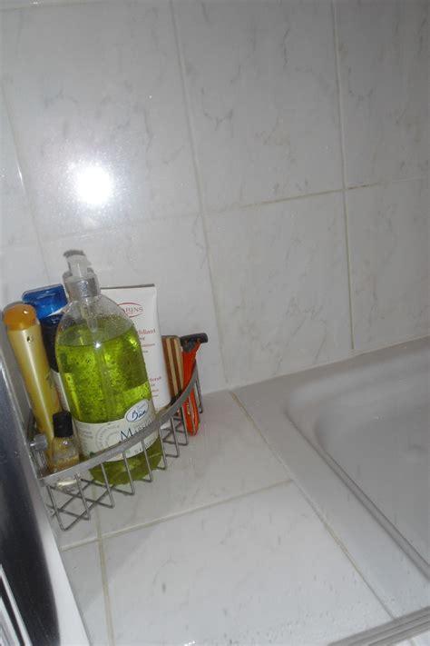 Nettoyage Tomette Vinaigre Blanc by Nettoyage Tomette Vinaigre Blanc Excellent Voile De