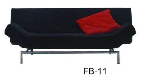 chinese futon bed china futon bed fb 11 china futon bed folding bed
