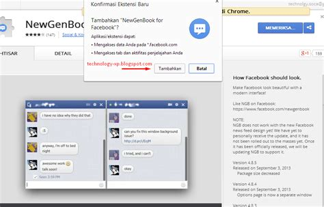 cara membuat tilan facebook menjadi keren cara membuat tilan fb facebook menjadi baru dan keren