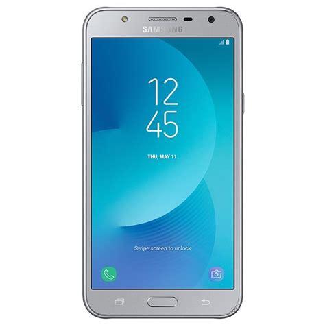 Samsung J7 Neo Celular Samsung Galaxy J7 Neo Ds 4g Plateado Alkosto