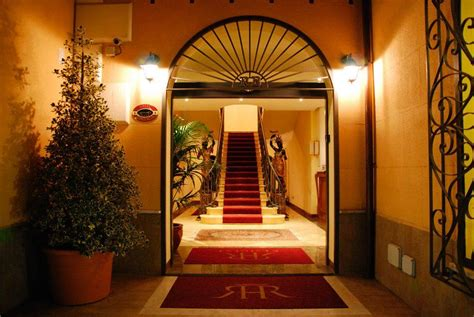 hotel giardino inglese palermo hotel giardino inglese a palermo da 96 hotels