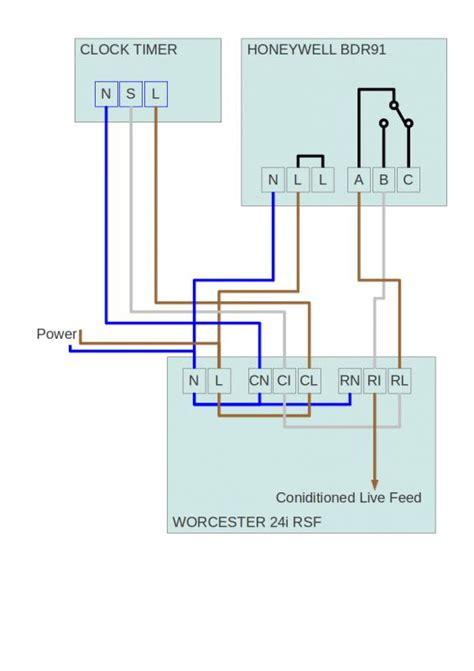 Honeywell central heating timer wiring diagram webnotex combi boiler programmer wiring diagram 38 wiring diagram images wiring diagrams gsmportal co cheapraybanclubmaster Images