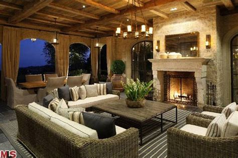 tom brady s new house inside the just finished brentwood megamansion that tom brady and gisele bundchen are