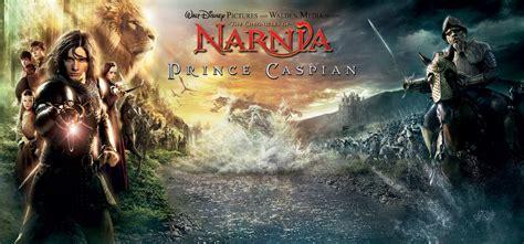 narnia film location prince caspian le monde de narnia ch 2 le prince caspian andrew