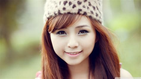 wallpaper girl vietnam canvassnap collections of nepalese photography and