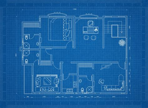 How To Choose The Apt Choosing The Right Apartment Floor Plan In Heers