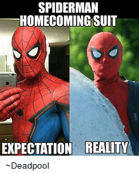 20 hilarious spider man memes that will make you laugh