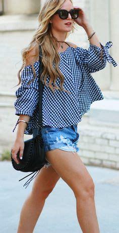 1000+ ideas about florida fashion on pinterest   round ray