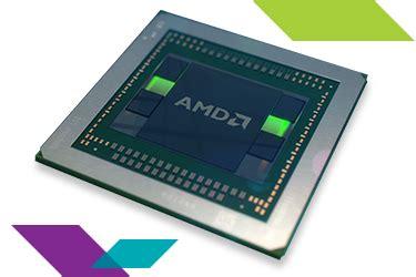 amd radeon r9 nano benchmarks and specs notebookcheck
