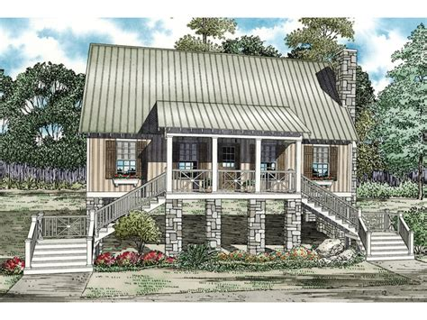 eplans country house plans 100 lowcountry house plans eplans low country house plan luxamcc