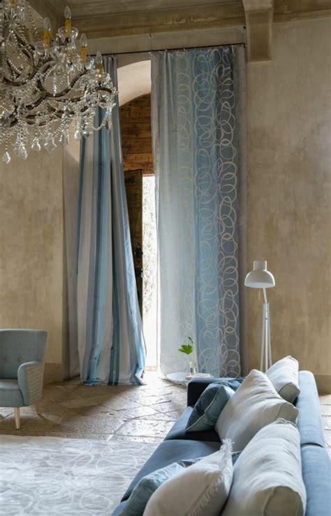 Kleines Wohnzimmer Gestalten 3803 fenstergestaltung mit gardinen fenstergestaltung gardinen
