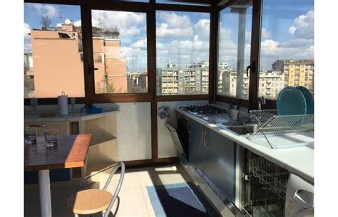 appartamenti in affitto a rho da privati privato affitta appartamento privato affitta appartamento