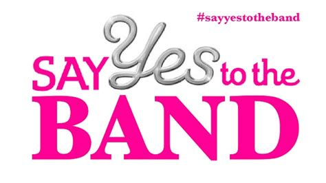 bentley boys wedding band review say yes to the band win 5 bentley boys band for
