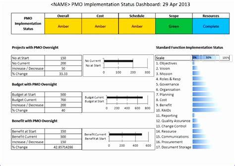10 Strategic Plan Template Excel Exceltemplates Exceltemplates Strategic Plan Template Excel