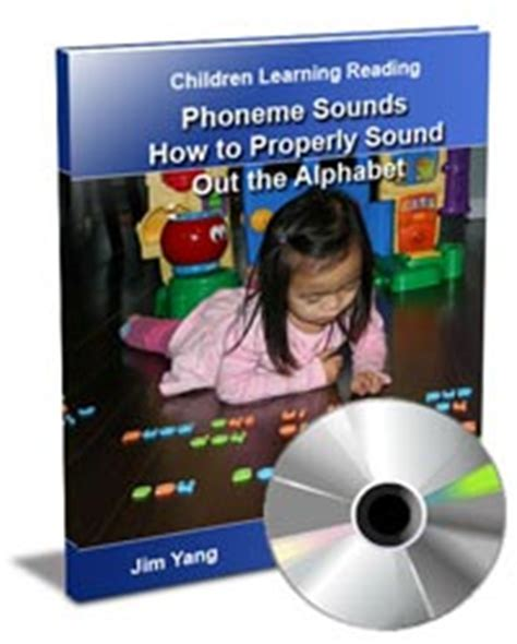 Letter Golden Child Mp3 Children Learning Reading Program How To Teach Your Child To Read