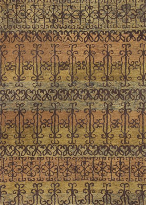 marrakech rug marrakech rug 28 images 10 reasons to moroccan rugs rug by doris vintage moroccan
