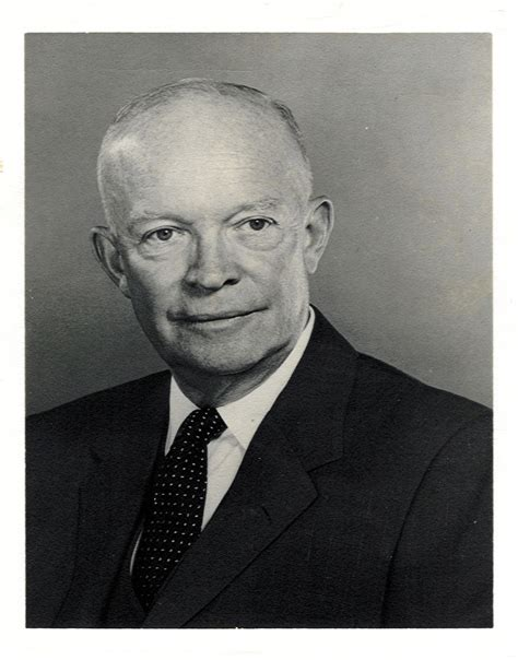 eisenhower becoming the leader of the free world books 1957 president dwight d eisenhower i don t a