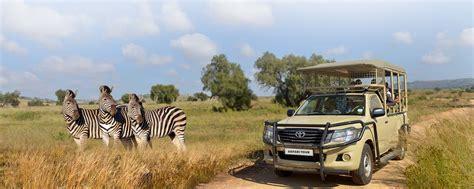 Safitri Syari safari park home
