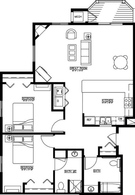 offutt afb housing floor plans offutt afb housing floor plans 28 images offutt