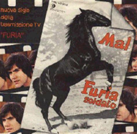 furia cavallo west testo la repubblica spettacoli furia cavallo west