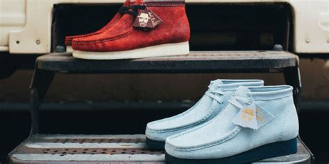 these limited edition walter white shoes are for