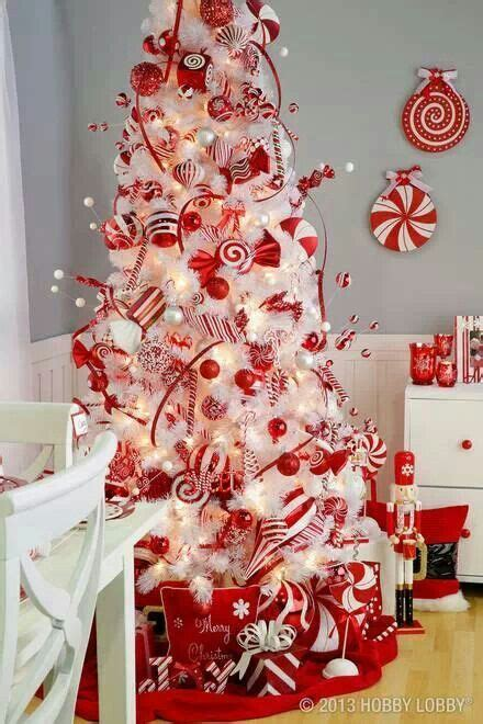 christmas themes ltd 30 best candy christmas by parties ur way ltd images on