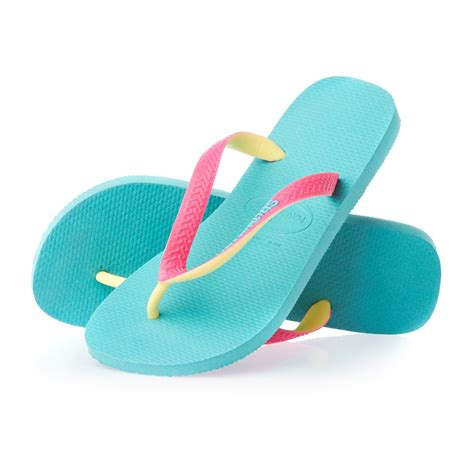 flip flops flip flops flip flops