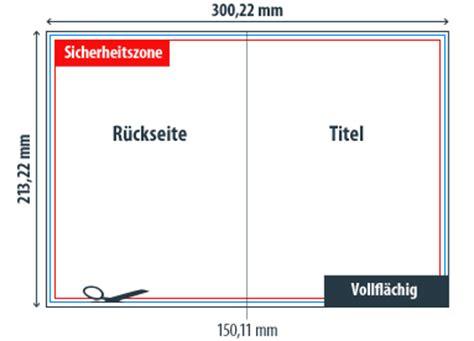 Word Vorlage Faltkarte Din A6 Speisekarten A5 Din A5 Speisekarte Drucken