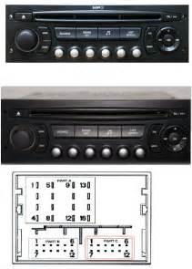 Digital mp3 usb sd aux bluetooth adapter cd interface yatour yt m06