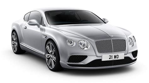 bently cars price bentley continental gt price gst rates images mileage